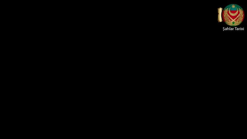 Səfəvilər dövləti Cabanı döyüşü və Bakının Fəthi 1500 1501