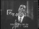 Johnny Mathis - Wonderful Wonderful .1957 .