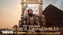 YK Osiris Worth It Remix Audio ft Tory Lanez Ty Dolla $ign