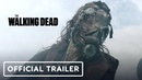 The Walking Dead Universe Untitled Third AMC Series Official Trailer NYCC 2019