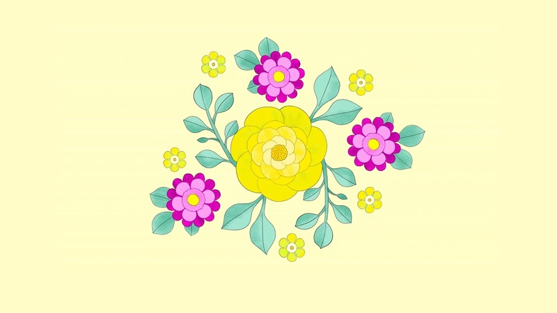 우효의 봄 노래들 OOHYO's Spring mixtape