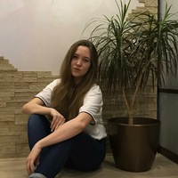 Софья Егорова