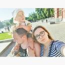 Фотоальбом Ирины Матвеевой