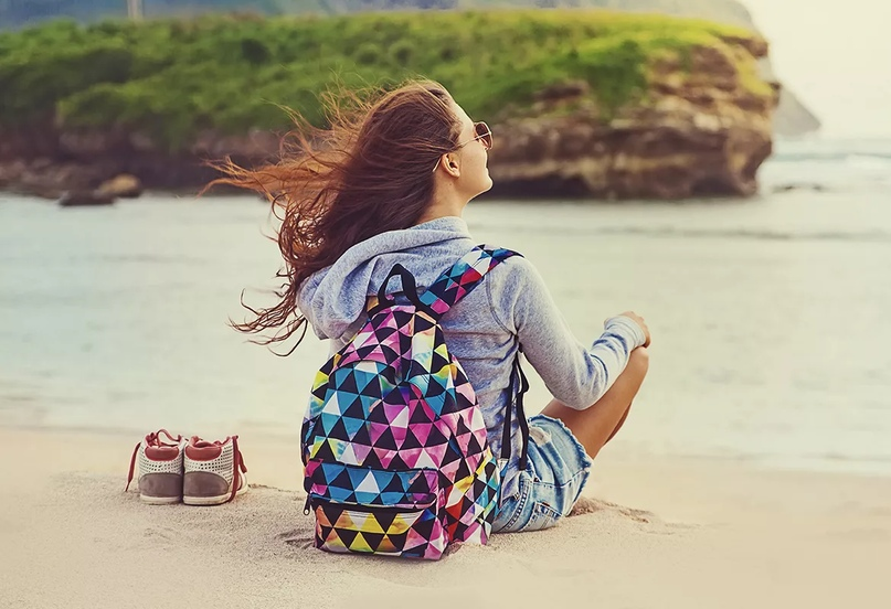 9 советов тем, кто хочет стать настоящим путешественником, изображение №2