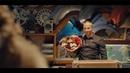Посмотрите это видео на Rutube: «Полярный: Надгробный сюрприз»