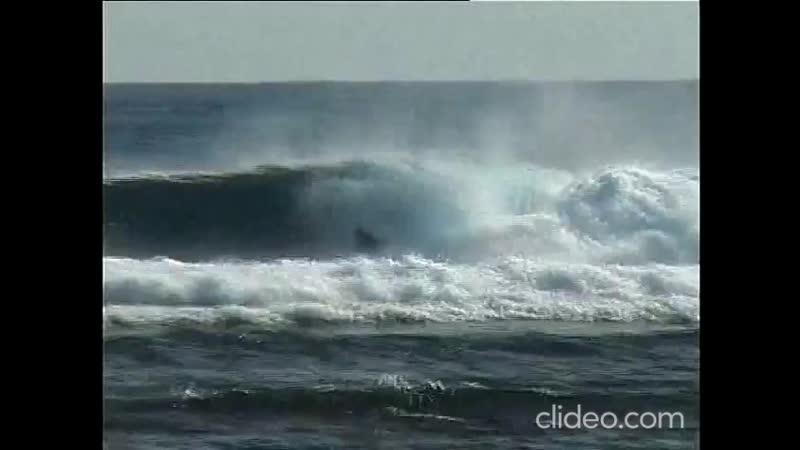 Tension 4 Bodyboard − Guilherme Tâmega 480p 25fps H264
