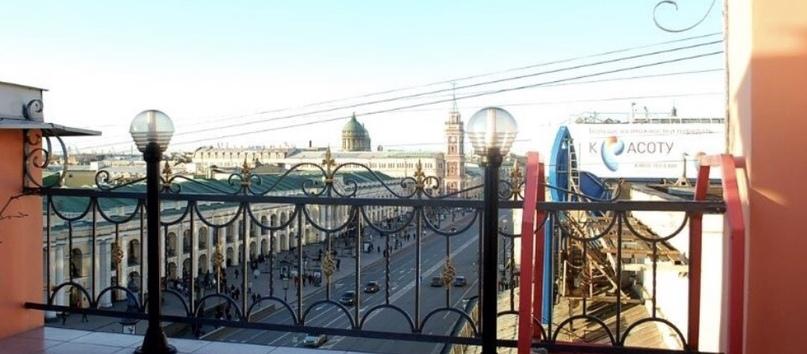 Советы для фотографов во время прогулки по Санкт-Петербургу!, image #4