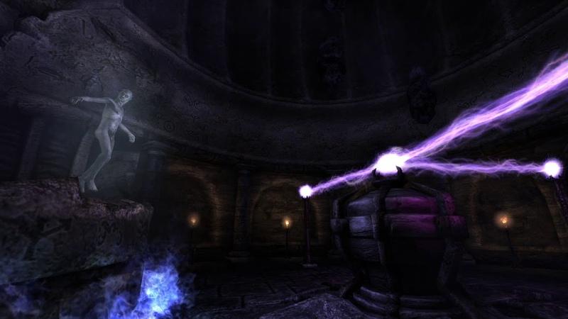 Amnesia The Dark Descent - Parte 11 - Final 2