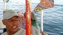 На лодочке по Нилу
