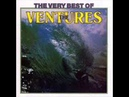 BLUE STAR THE VENTURES