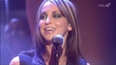 All saints rock steady and in it to win it london live 20060000 hdtv source ch1
