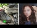 В Коми начинают отстрел волков после трагедии с 14 летней девочкой