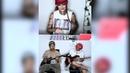 Machine Gun Kelly YUNGBLUD Travis Barker I Think I'm OKAY ARIUS x Ghostdigi REMIX