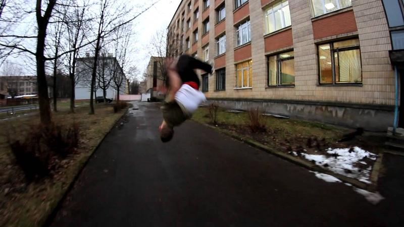 Gorbik Dmitry | bye bye 2013