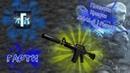 ГАРТИ выносит MYCSGO КРАФТ M4A1-S Рыцарь в 4-ый раз ТОП моменты со стрима!