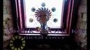 PystelnukArt - Vidlik (ONUKA metal cover)