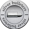 SilverBulleters, LLC