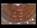 Boveda tabicada, cupula de 6 metros de diametro