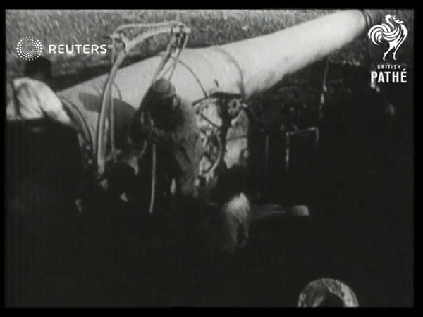 TURKEY Troopship Allies in Gallipoli 1916