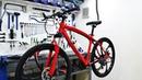 Велосипед на ЛИТЫХ ДИСКАХ 2019 Даже не думай его покупать