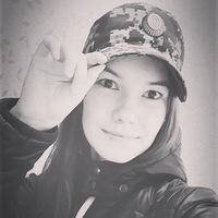Нина Ямщикова