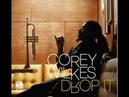 Corey Wilkes - Funkier Than A Mosquito's Tweeter (Feat. Dee Alexander)