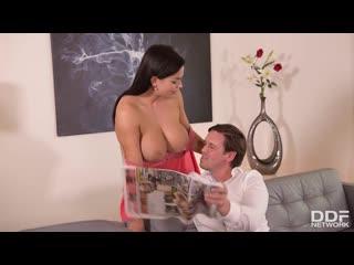 Chloe Lamour Секс со зрелой мамкой секс порно эротика sex porno milf brazzers anal blowjob milf anal секс инцест трахнул русское