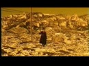 Maxx - No more клип HD евродэнс дискотека 90-х музыка группа max макс I Cant St