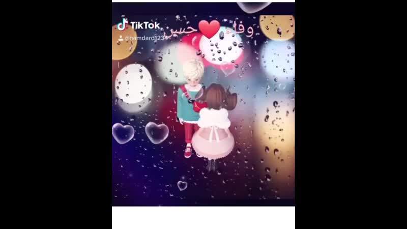 Instagram post by R Hamdard Mar 24 2020 at 8 57pm UTC