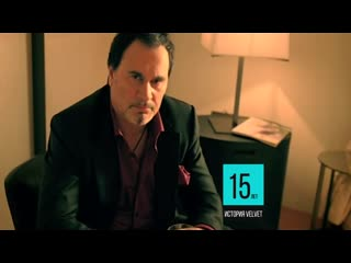 VELVET MUSIC: 15 лет побед Валерий Меладзе