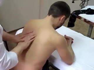 zerofat - правильный массаж