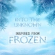 "Movie Sounds Unlimited - Into the Unknown (From ""Frozen 2"")"