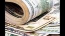 До 30$ от Medooza Легкий заработок в интернете без вложений с выводом денег Топ кран