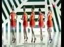 Girls Around — Something New (DANGE TV)