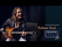 TrueFire Live Robben Ford Uptempo Blues Guitar Lessons