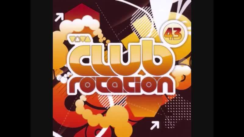 Viva Club Rotation Vol.43 - CD2