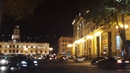 Freedom Square in Tbilisi. [Georgia 2019] ex.: ბერიას მოედანი