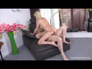 Furia - old-n-young [all sex, hardcore, blowjob, gonzo]