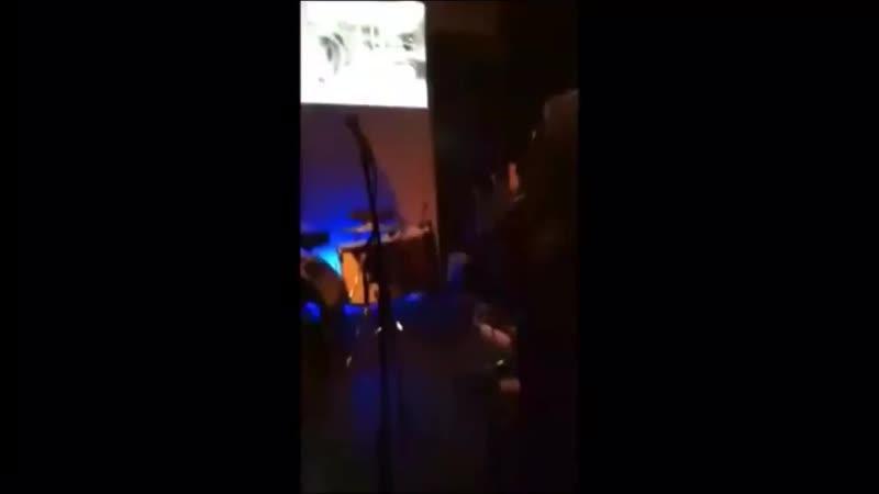 Majestic Ape Audience Interaction CREEPY!!.mp4