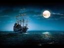 ФИЛЬМ ПРИКЛЮЧЕНИЯ Пираты фильм про пиратов зарубежные комедии лучшие фильмы приключения