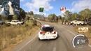 Dirt Rally 2 Volkswagen Polo GTI R5 - Spain | Subida Por Carretera | Logitech g29 Transmission | 4k