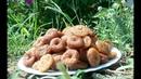 Как сушить инжир на зиму. How to Cook Dried Figs