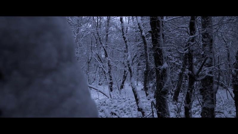 Sun Of The Sleepless Kristall official video