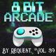 8-Bit Arcade - Ilomilo (8-Bit Billie Eilish Emulation)