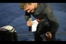 Юрий Шатунов Yuriy Shatunov on Instagram Новая рубрика минутка юмора с Шатуновым @shatunov music ⠀ Видео с концерта в Рязани 17 05 2019⠀ ю