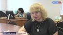В Татарстане спецотдел будет отслеживать сомнительные аккаунты подростков в соцсетях