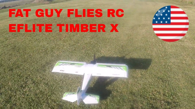 Timber X action on 11 27 2019
