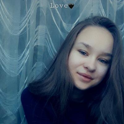 Maria Panteleeva