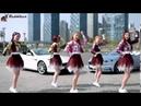Корейский клип! Мужиков надо любить