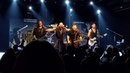 Geoff Tate's Operation Mindcrime The Needle Lies at The Rose Pasadena 9 29 2019